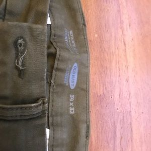 Other - Old navy pants
